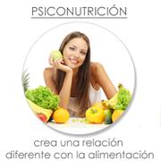 adelgazar_dieta_valencia