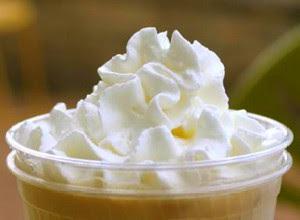 cara-membuat-whipped-cream.jpg