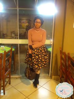 http://deliriosdeconsumismo.blogspot.com.br/2015/07/outfits-de-junho.html