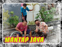 Sedot WC Gubeng Surabaya 085733557739 Murah