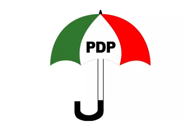 PDP Unveils Own Choice For NASS Leadership To Tackle APC