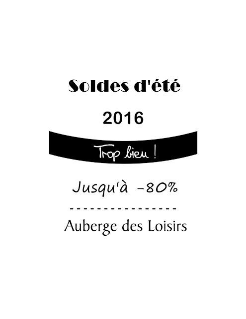 http://www.aubergedesloisirs.com/184-soldes-d-ete-2016