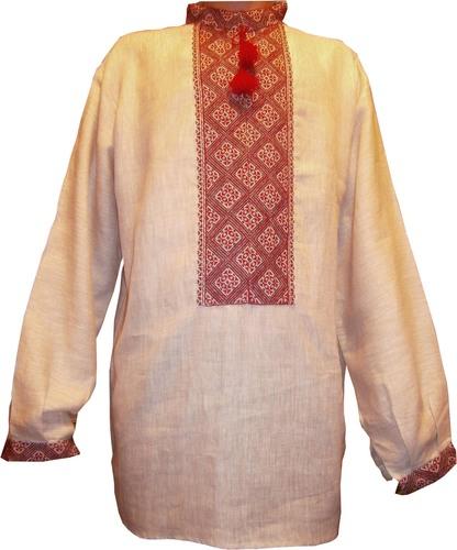 Вишиванка - Інтернет-магазин вишиванок  Старовинна покутська лляна ... 849e971ba5a38
