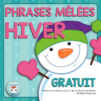 https://www.teacherspayteachers.com/Product/French-Winter-Sentence-Builders-HIVER-2859455