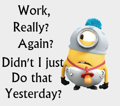 Funny Memes about Work Funny And Hilarious Quotes And Jokes, Funny Quotes