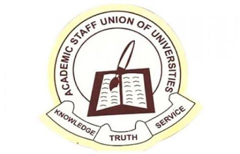 Don't Engage In Online Lectures - ASUU Lay Out Warnings To Members
