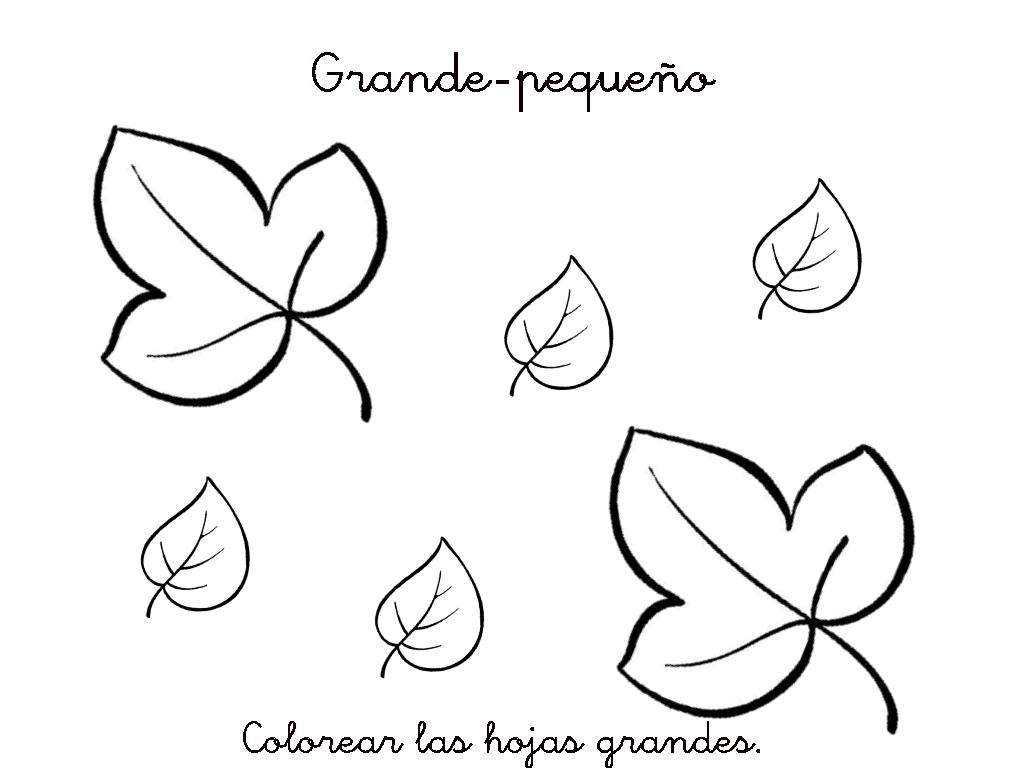 Pequefelicidad Stop Fichas Para Aprender Los Beneficios Del Dibujo