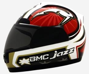 gambar helm BMC 7