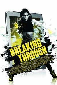 Watch Breaking Through Online Free in HD