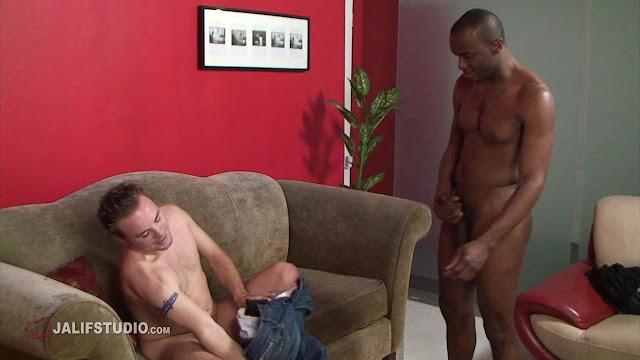 Billy DeWitt Porn Videos