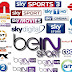 Free Iptv Channels Europe / America / Asia