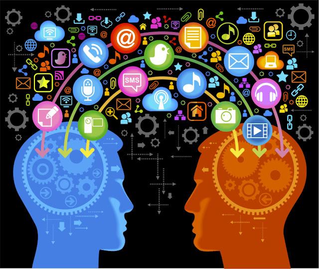 мозг и обучение