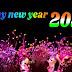 happy new year 2021 new image, WhatsApp, Facebook, Instagram, Twitter, YouTube, happy new year 2021