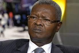 Encore un acteur politique déposé à la prison civile de Lomé