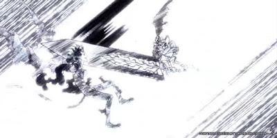 Daftar 10 Pertarungan Asta Terdahyat di Black Clover