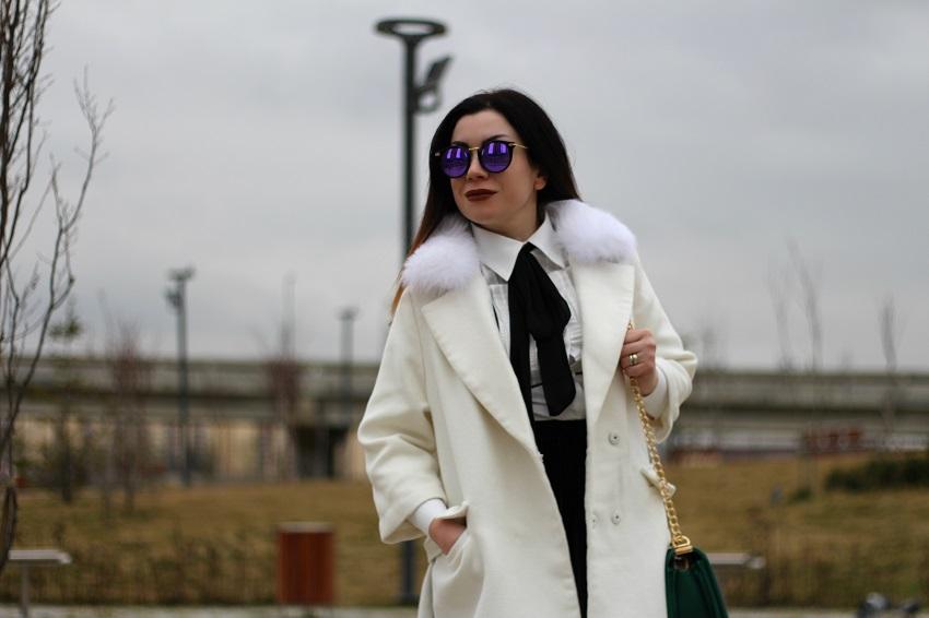 beyaz kaban-moda blogu