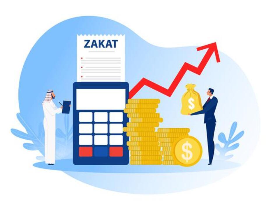 Kontroversi Dan Uji Shahih Zakat Profesi