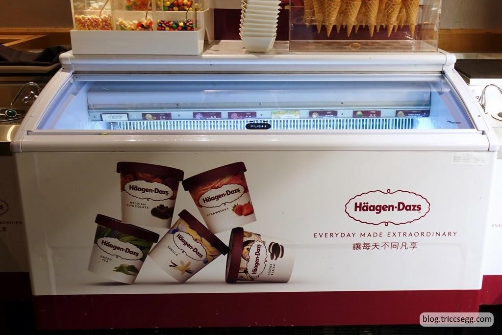 明園西餐廳冰淇淋(6).JPG