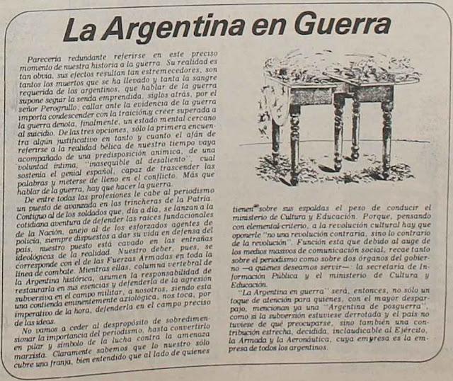 https://1.bp.blogspot.com/-vh4g1doBHnQ/XuVSdFg6BaI/AAAAAAAACso/geMuQh9-IPApGPnlLNKhO6w0tMbMl6hqgCLcBGAsYHQ/s640/LNP.editorial19nov77.la.argentina.en.guerra.jpg
