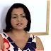 Altinho-PE: Secretária de saúde fala das ações do município no combate ao coronavírus