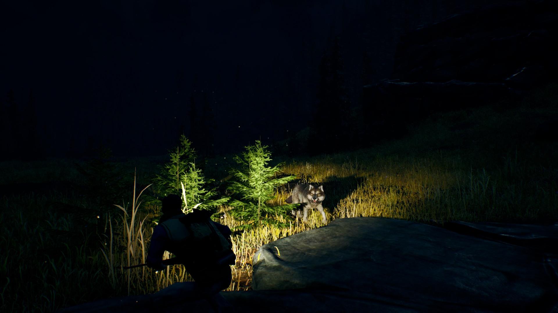 open-country-pc-screenshot-4