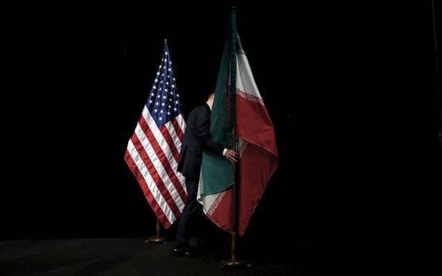 ΗΠΑ- Ιράν: «Όχι» Μπάιντεν για την άρση κυρώσεων αν δεν τηρηθούν οι δεσμεύσεις για το πυρηνικό πρόγραμμα