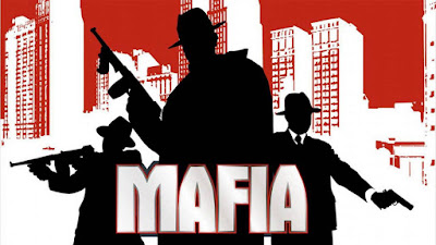 Mafia 1 download