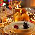 Μέχρι 9 άτομα στο Χριστουγεννιάτικο τραπέζι