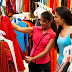 Know, what time should buy new clothes and when should you wear it-hot-gallery  | Timesok.com