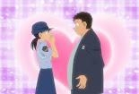 Detective Conan   Detective Conan episode 971
