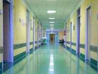 Perbedaan Rumah Sakit Tipe A, B, C, D, dan E