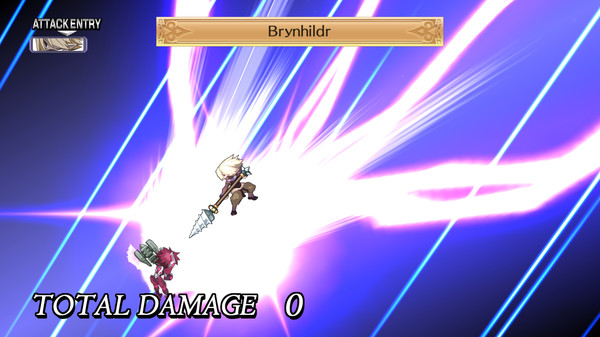 Disgaea 4 Complete+ Download