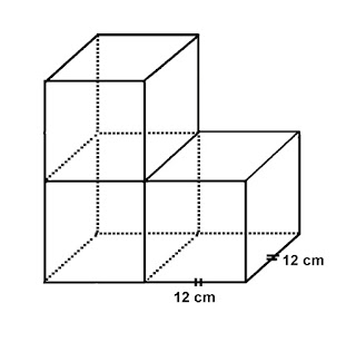 kunci-jawaban-kelas-6-tema-4-halaman-127