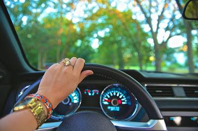 وزارة الصحة النمساوية تعلن عن إجراء استثنائي يخص اختبارات السياقة