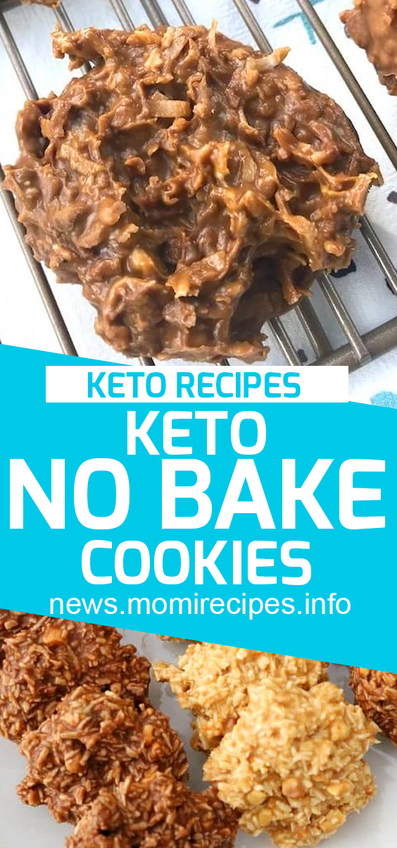 keto no bake cookies in 5 minutes | Keto recipe, no bake recipe, cookies recipe, Cookie Recipes Chocolate Chip, Cookie Recipes Easy, Cookie Recipes Christmas, Cookie Recipes Keto, Cookie Recipes From Scratch, Cookie Recipes Sugar, Cookie Recipes Peanut Butter, Cookie Recipes Best, Cookie Recipes Unique. #ketorecipe #nobakerecipe #cookiesrecipe #cakerecipe #keto
