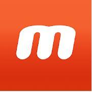موبيزن apk mobizen برنامج تصوير فيديو