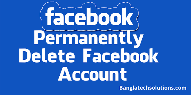 how to delete facebook account,how to delete facebook account permanently,how to delete facebook,delete facebook,delete facebook account,delete your facebook account,permanently delete facebook,how to delete your facebook account permanently,delete facebook account permanently,how to deactivate your facebook account,how to remove facebook account,delete my facebook account