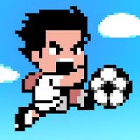 Kick Hero apk mod