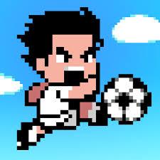 Kick Hero v2.08 Apk Mod [Dinheiro Infinito]
