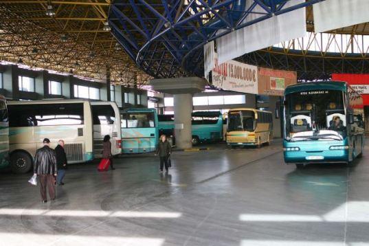 Χορήγηση 1,5 εκατ. σε ΚΤΕΛ ενέκρινε το Υπ. Μεταφορών – Και στα αστικά Καστοριάς, όχι στα υπεραστικά