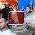 [ESPECIAL] Os artistas do Festival Eurovisão com ligação à Ásia