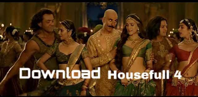 housefull_4_full_movie_download