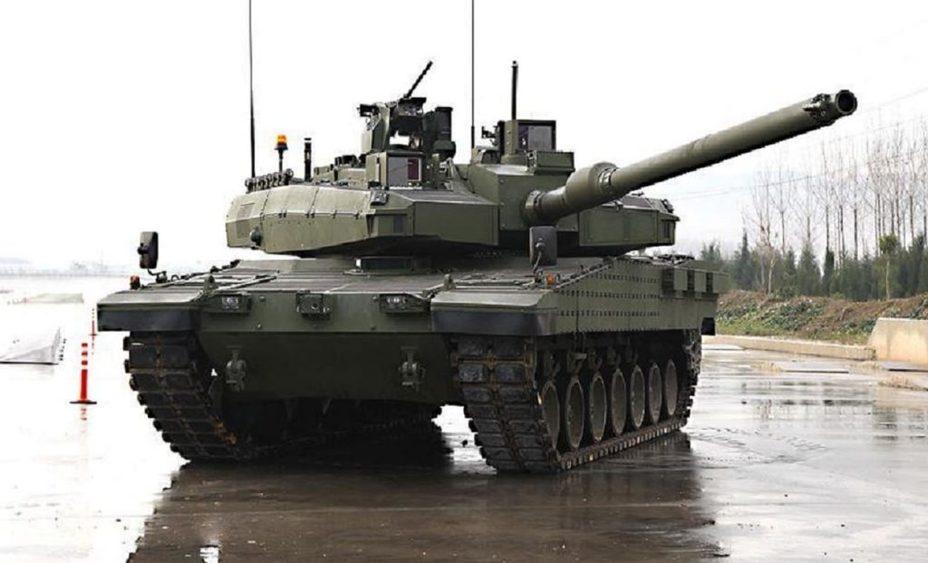 Інвестиції для армії