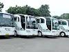 Jadwal Bus Cahaya Bakti Utama Rute Sumedang ke Bekasi, Cikarang, dan Jakarta