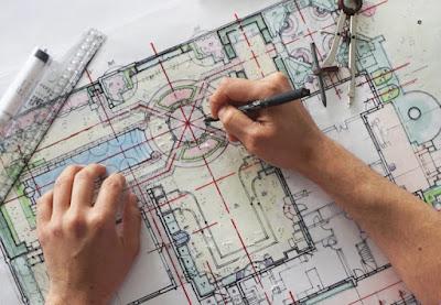 Jurusan Arsitektur: Informasi Kuliah dan Prospek Kerjanya