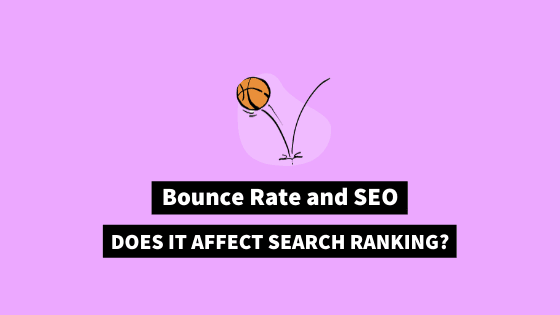 does-bounce-rate-affects-seo