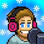 PewDiePie's Tuber Simulator v1.3.0 Mega Mod Apk