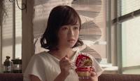 Ohara Sakurako - 大原櫻子