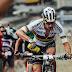 Vuelve La Copa del Mundo de Mountain bike este fin de semana en Val di Sole, Italia