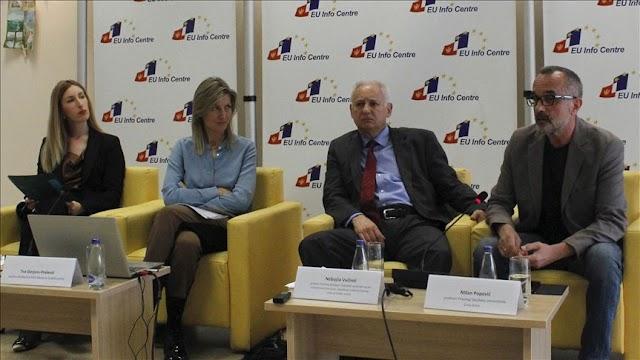 Podgorica: Zločin deportacije bosanskih izbjeglica iz 1992. dokazan, ali ne i adekvatno kažnjen